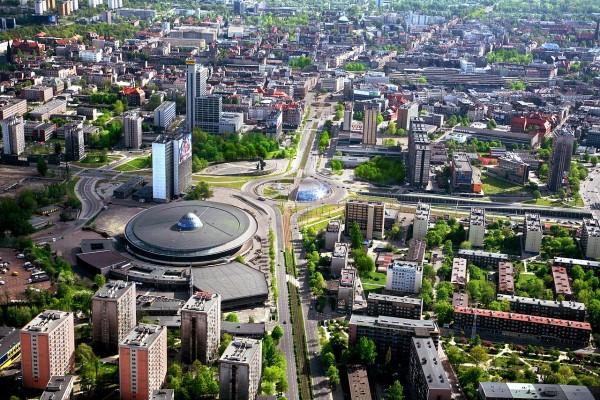 1280px-Katowice