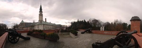Panorama_Częstochowa_A
