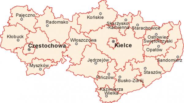 Województwo_staropolskie