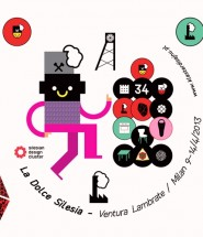 cyberkids_la_dolce_silesia_ilustracje_4