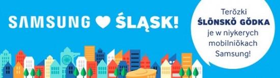 samsung_silesia1