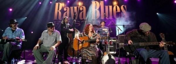 rawa-blues-festival-co-to-za-festiwal-od-kiedy-sie_384821
