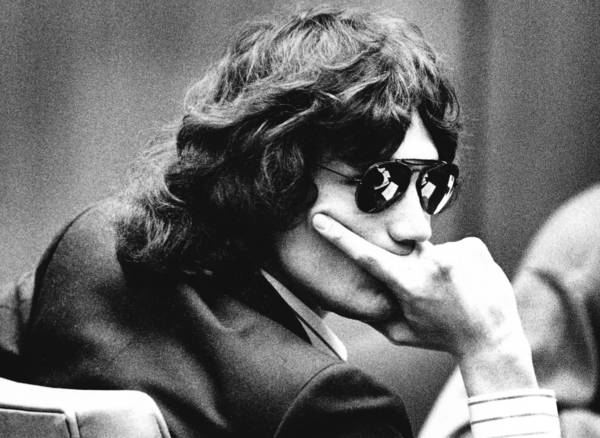 la-richard-ramirez-night-stalker14-jpg-20130607
