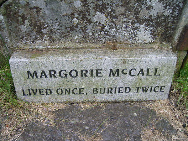 margorie-mccall-grave