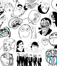 meme-faces-wallpaper-hd--7988d24,0,920,0,0