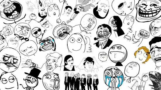 meme-faces-wallpaper-hd--7988d24,0,920,0,0