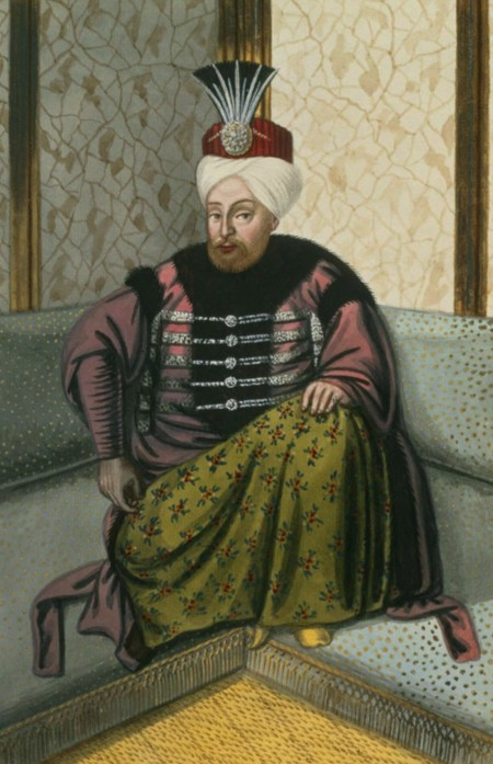 Mehmed_IV_by_John_Young