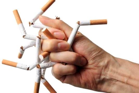 chcesz-rzucic-palenie-zrob-test-motywacji_3334416