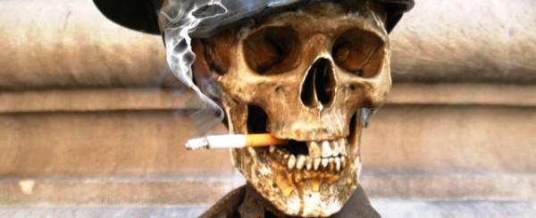palenie-sxc-640