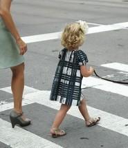wypadek-na-przejsciu-dla-pieszych-2
