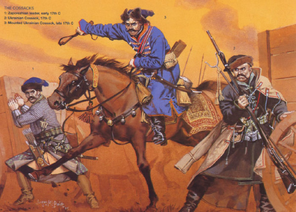 zaporozhian_cossacks_1