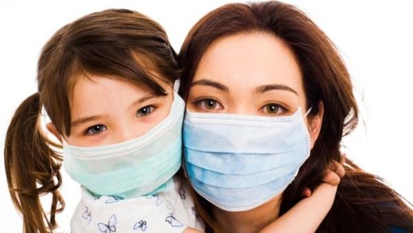 ah1n1-swinska-grypa-w-domu_3379409