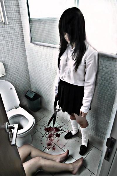 Hanako_san_