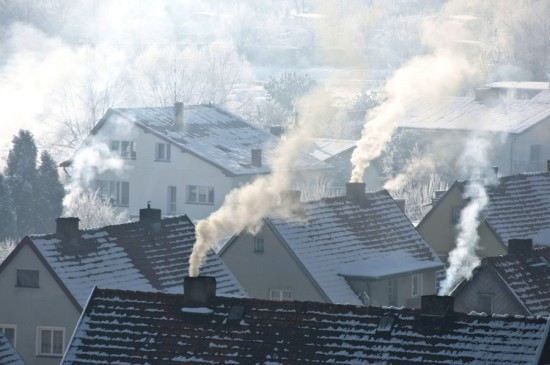 niska emisja 2
