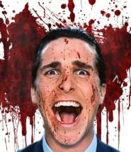 psychopata