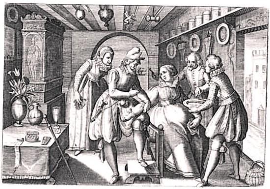 Upuszczanie-krwi