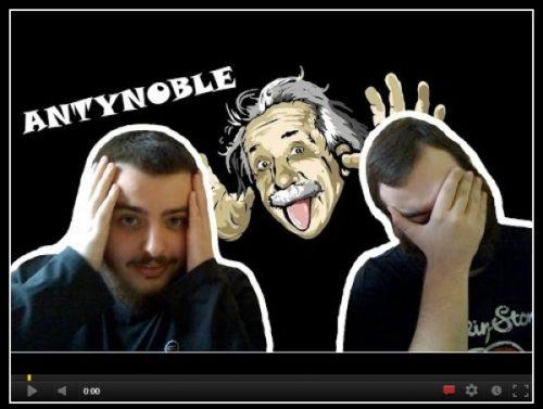antynoble_2015-03-27_18-06-09