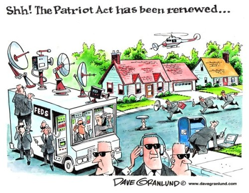 color-patriot-act-renewed-w