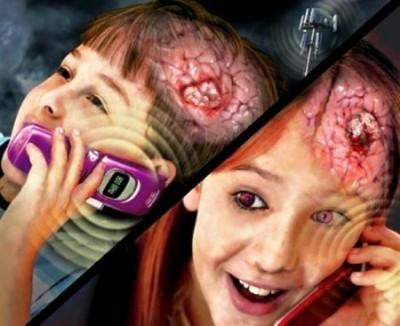 telefon-komorkowy-rak-1