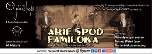 arie-spod-familoka-baner1