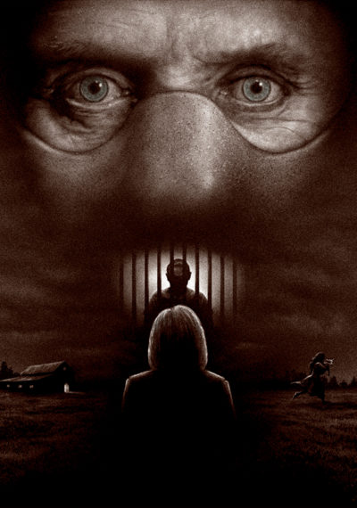 the-silence-of-the-lambs-56bdcf52179d4