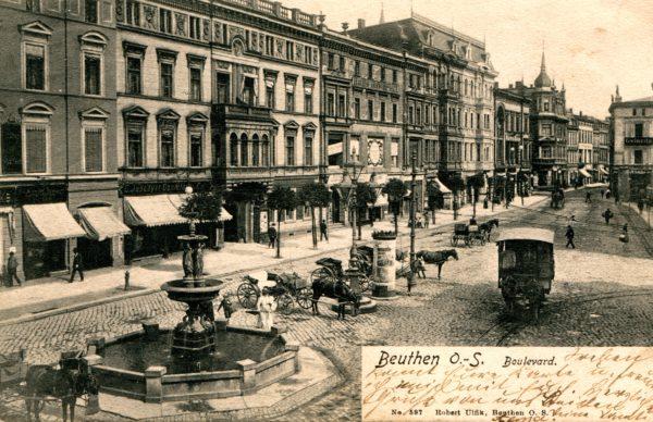 b-bytom-1904-pl-kosciuszki