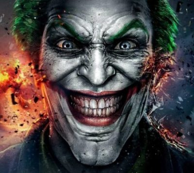 crazy-joker-smile-favim_com-3044897
