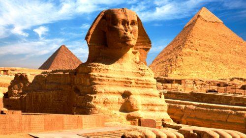 egyptian-pyramids-1920x1080
