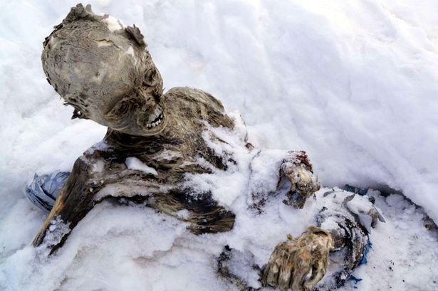 Zielone Buty Pod Everestem Wieczor Slaski