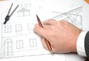 Jak wybrać projekt domu piętrowego?