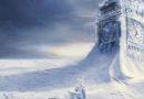Czy nadchodzi mała epoka lodowa?