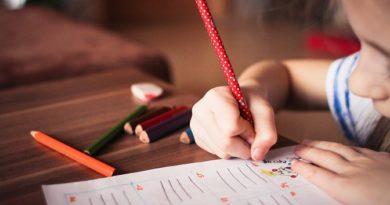 Gry edukacyjne dla 3 latka – zalety i rodzaje