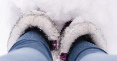 Wygodne i ciepłe śniegowce damskie – jak wybrać odpowiednie?