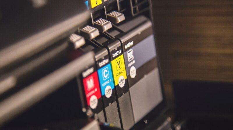 Sprawdzone drukarki przemysłowe