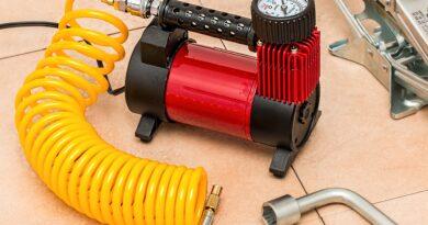 Sprężarki śrubowe: Działanie i zastosowanie