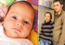 Najgłośniejsze morderstwa na Śląsku w ostatnich latach (1)
