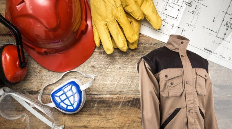 Jak dobrać najlepszą odzież roboczą dla pracowników? 5 kluczowych kwestii