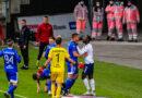 Górnik Zabrze - Wisła Płock 0:2 (0:0) fot. gemini-it.pl